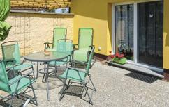 Holiday home 1000885 for 2 persons in Ummanz-Groß Kubitz