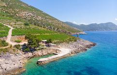 Holiday home 1000892 for 6 persons in Trstenik