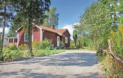 Maison de vacances 1000915 pour 8 personnes , Bromölla