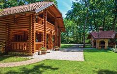 Rekreační dům 1000943 pro 10 osoby v Bogojina