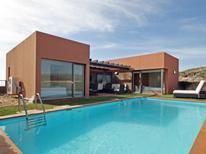 Rekreační dům 1001018 pro 4 osoby v Maspalomas