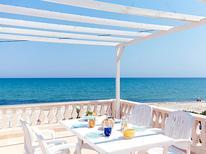 Vakantiehuis 1001029 voor 6 personen in Dénia