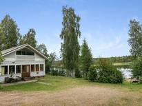 Maison de vacances 1001036 pour 6 personnes , Pieksämäki