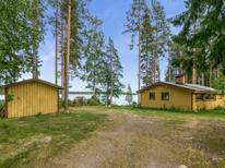 Ferienhaus 1001037 für 4 Personen in Pieksämäki