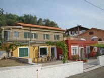 Maison de vacances 1001060 pour 5 personnes , Poggi