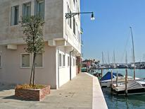 Ferienwohnung 1001068 für 4 Personen in La Giudecca