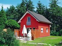 Dom wakacyjny 1001125 dla 5 osoby w Zinnowitz