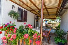 Villa 1001131 per 4 persone in Stinjan