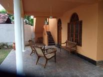 Holiday apartment 1001139 for 4 persons in Talpe