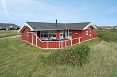 Holiday home 1001169 for 7 persons in Lønstrup
