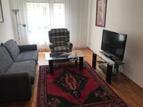 Apartamento 1001316 para 4 personas en Bezirk 12-Meidling