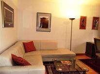 Rekreační byt 1001320 pro 6 osoby v Bezirk 4-Wieden