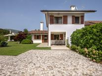 Holiday home 1001324 for 7 persons in Sequals