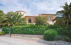 Ferienhaus 1001335 für 6 Personen in Les Issambres