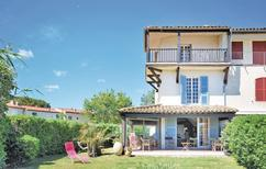 Holiday home 1001337 for 6 persons in Port Grimaud