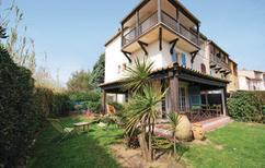 Ferienhaus 1001337 für 6 Personen in Port Grimaud