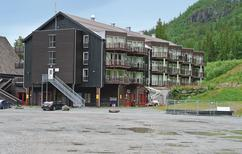 Holiday apartment 1001345 for 6 persons in Hemsedal
