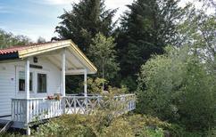 Ferienhaus 1001349 für 2 Erwachsene + 1 Kind in Mosterhamn