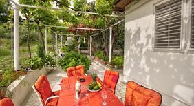 Ferienhaus 1001376 für 6 Personen in Mlini