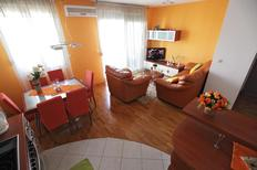 Ferielejlighed 1001382 til 4 personer i Split