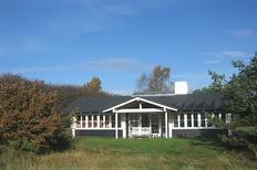 Ferienhaus 1001395 für 4 Personen in Vesterby Syd