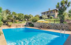 Holiday home 1001417 for 10 persons in Anguillara Sabazia