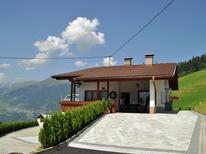 Ferienwohnung 1001424 für 5 Personen in Kaunerberg