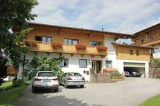 Appartement 1001425 voor 2 personen in Wildschönau-Oberau