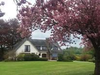 Ferienhaus 1001428 für 9 Personen in Stavelot