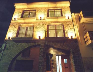 Appartement 1001460 voor 2 personen in Batea