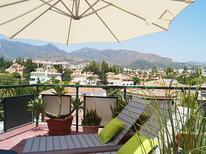 Apartamento 1001488 para 4 personas en Marbella