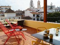 Rekreační byt 1001490 pro 4 osoby v Estepona