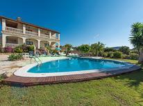 Ferienhaus 1001499 für 10 Personen in Son Carrio
