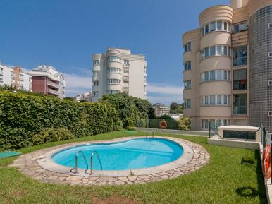 Appartamento 1001512 per 4 persone in Castro-Urdiales