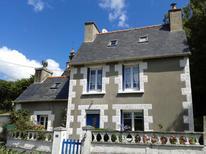 Ferienhaus 1001517 für 6 Personen in Lezardrieux