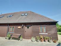 Casa de vacaciones 1001527 para 4 personas en Ashford
