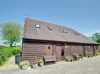 Casa de vacaciones 1001529 para 4 personas en Ashford