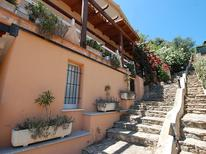 Holiday apartment 1001548 for 8 persons in Solanas