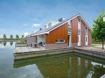 Ferienhaus 1001598 für 4 Personen in Uitgeest