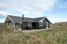 Ferienhaus 1001664 für 6 Personen in Tornby