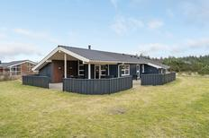 Holiday home 1001689 for 7 persons in Grønhøj