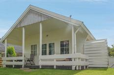 Vakantiehuis 1001709 voor 4 volwassenen + 1 kind in Anjum