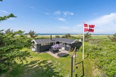 Semesterhus 1001826 för 6 personer i Nørre Lyngby