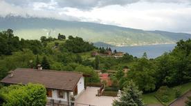 Vakantiehuis 1001847 voor 6 personen in Tignale