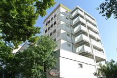 Mieszkanie wakacyjne 1001858 dla 3 osoby w Lignano Sabbiadoro