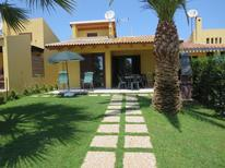 Holiday home 1001871 for 8 persons in Costa Rei