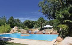Ferienhaus 1001916 für 12 Personen in Montélimar