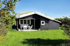 Semesterhus 1001923 för 6 personer i Grønhøj