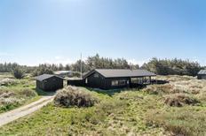 Ferienhaus 1001924 für 6 Personen in Grønhøj