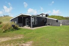 Holiday home 1001929 for 5 persons in Løkken